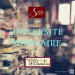 Université_Populaire_resized (4)