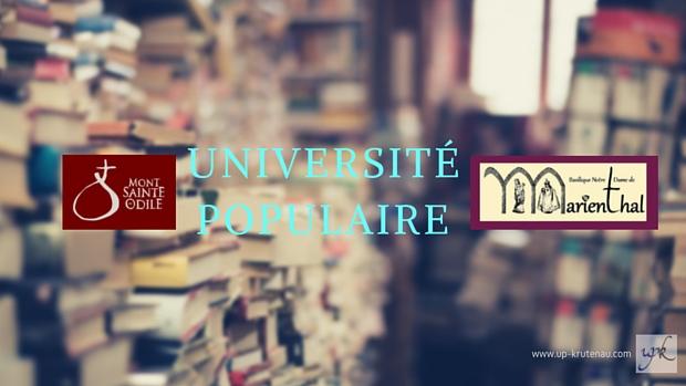 Université_Populaire_resized (5)