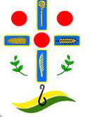 La Sainte Croix sur l'Ill