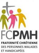 FCPMH