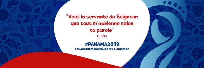 Cover_panama_Twitter-FR