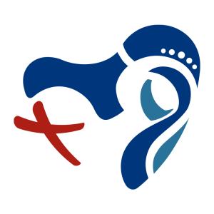 logo-jmj2019