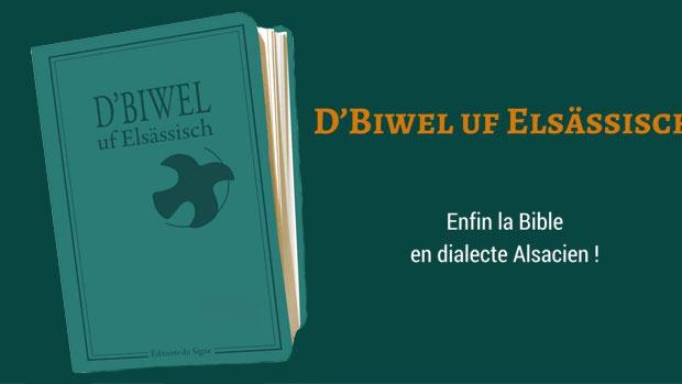 DBiwel_uf_Elsassisch