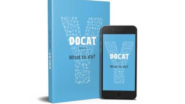 DOCAT-book