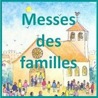messe des familles1
