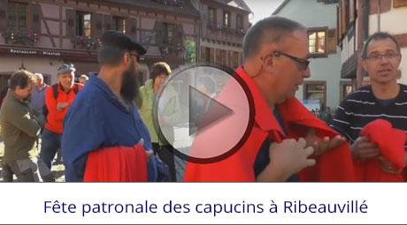 paraboles-fete-patronale-ribeauville