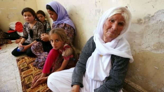 peuple-yezidi