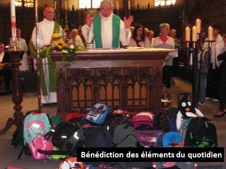 18_benediction-des-elements-du-quotidien