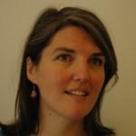 Myriam Odeau