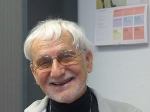 Mgr-Rault-sahara