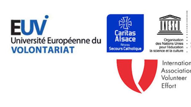 universite-europeenne-volontariat-caritas