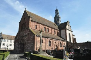 eglise-altorf-photo