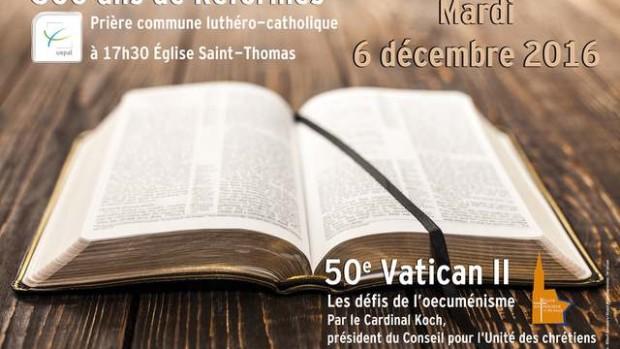 500ans-vatican-reforme