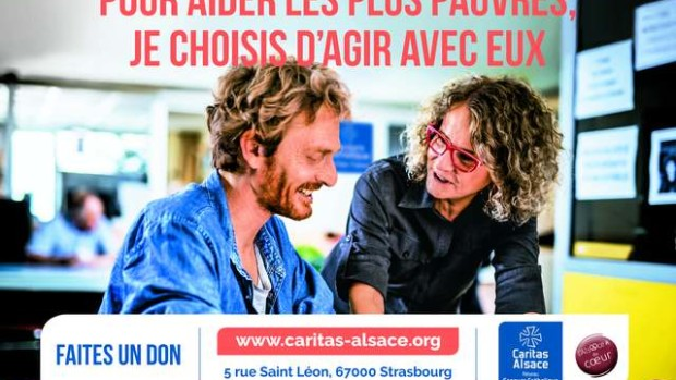 cfa2016_caritas-alsace