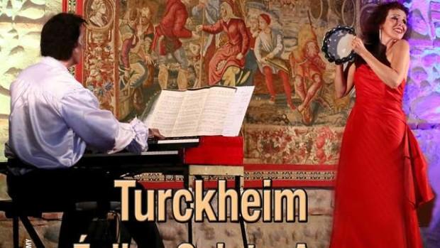 canticiel-turckheim