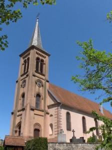 eglise-soultzbach