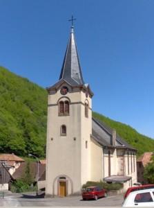 eglise-wasserbourg