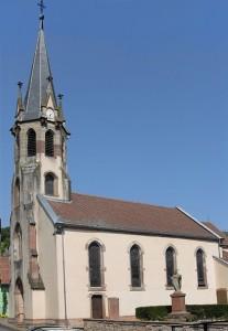 eglise-zimmerbach