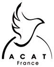 logo ACAT France