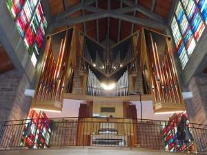 orgue-st-etienne