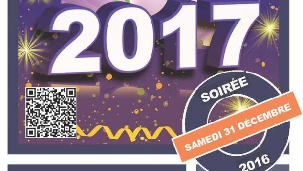 soiree-nouvel-an-haguenau