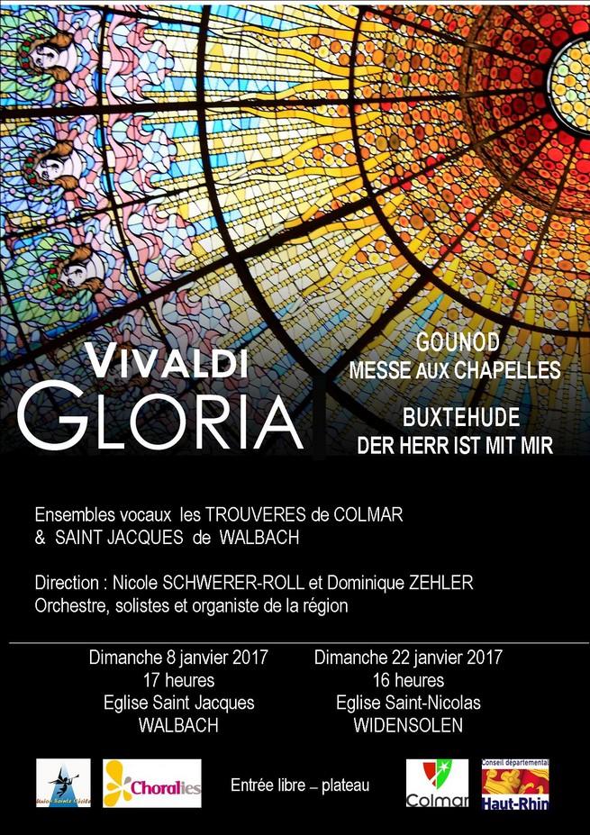affiche2017trouveres21
