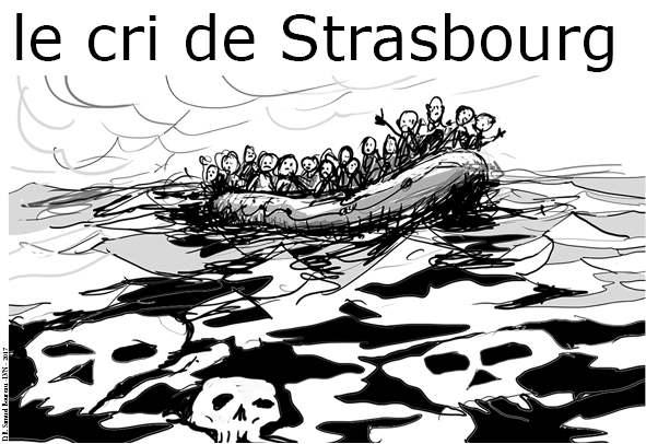 cri-migrants-strasbourg