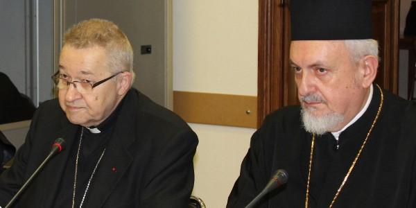 forum-europeen-catholique-orthodoxe