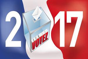 votez-2017