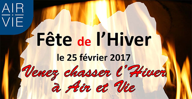 AirVie-chasse-Hiver-Schieweschlawe-25fevrier2017