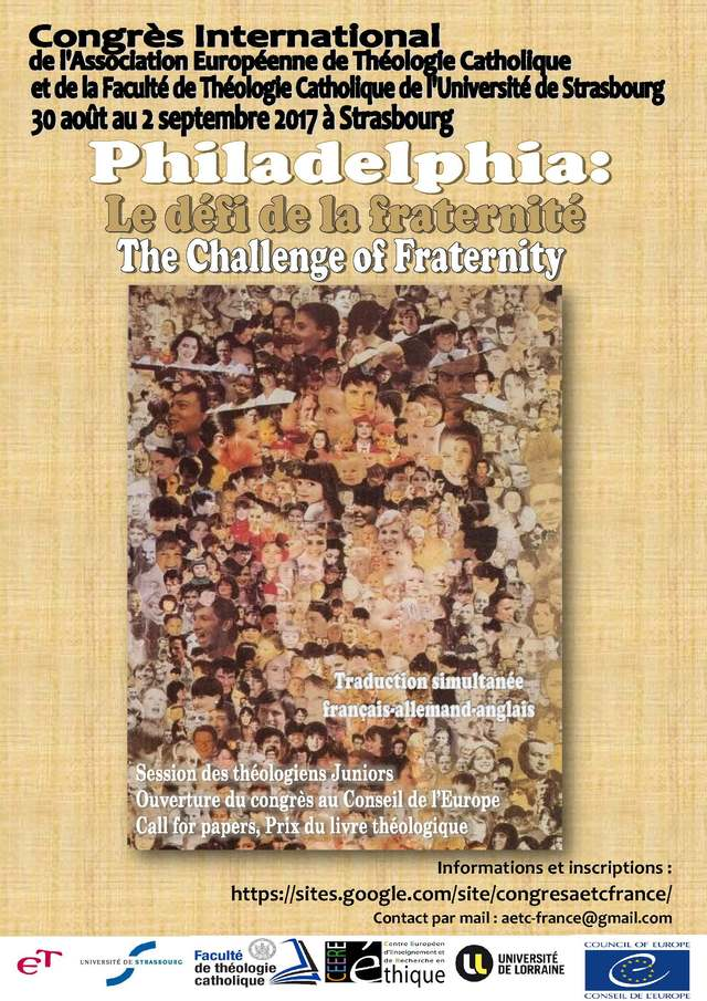 Colloque_philadelphia-FR2