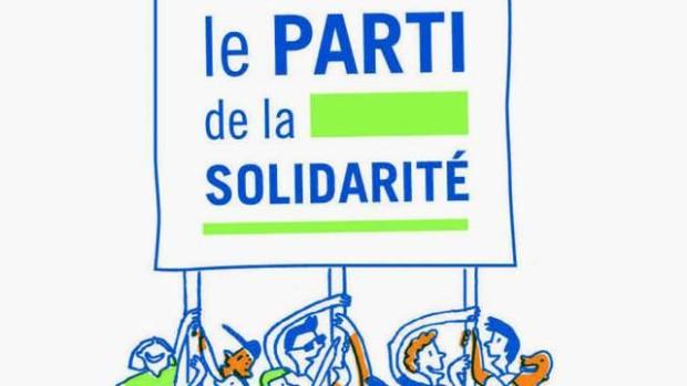 Hop_la_Solidarite_