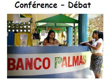 conférence-débat