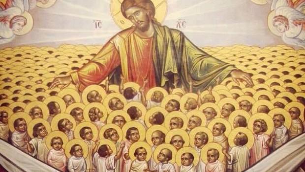 fraternite-jesus