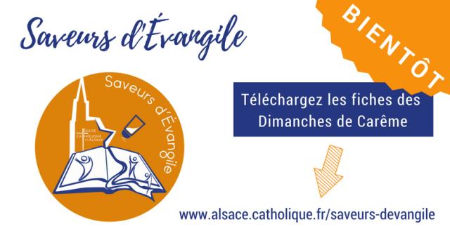 saveurs-devangile_careme_2017