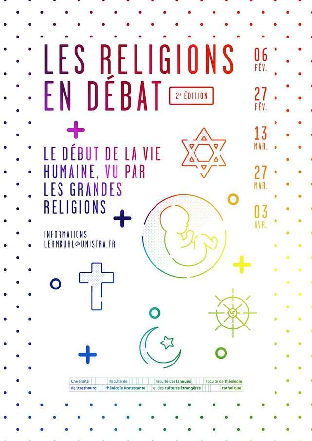 religions en debat 2017