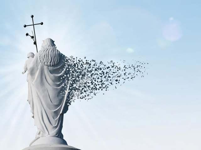 religions-europe-secularises