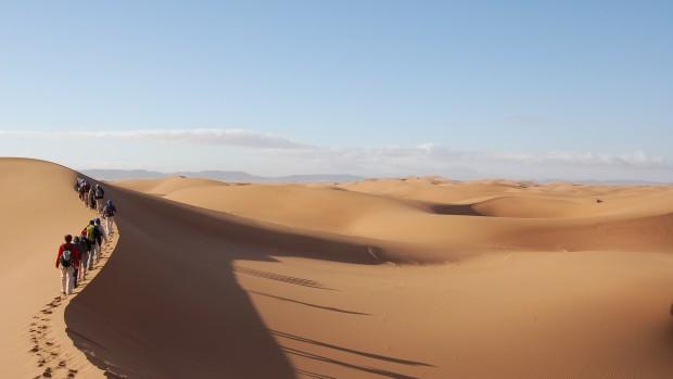 sahara-2002064