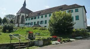 Bischenberg