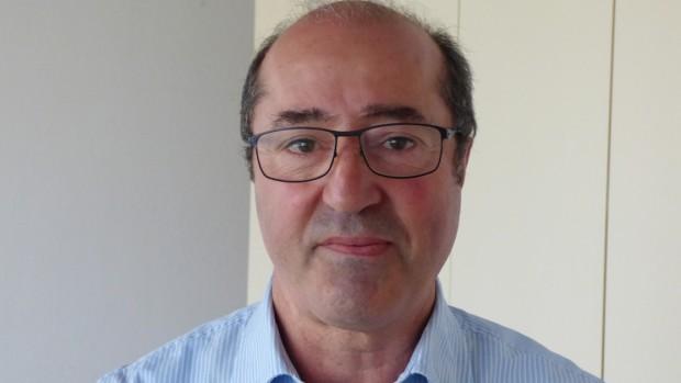Giovanni_Viterisi_rcf
