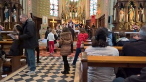 Messe familles 5-3-17 (4)