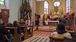 Messe familles 5-3-17 (6)