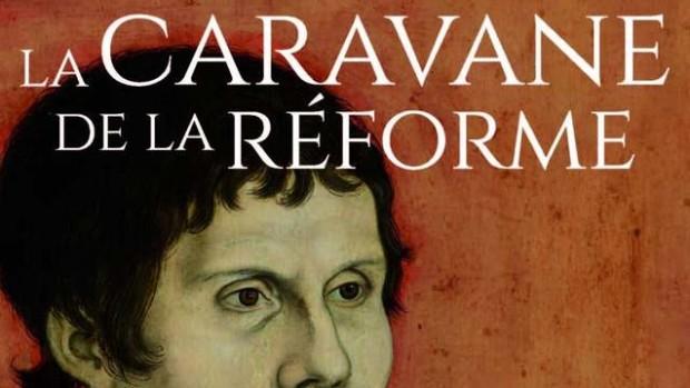 caravane-reforme