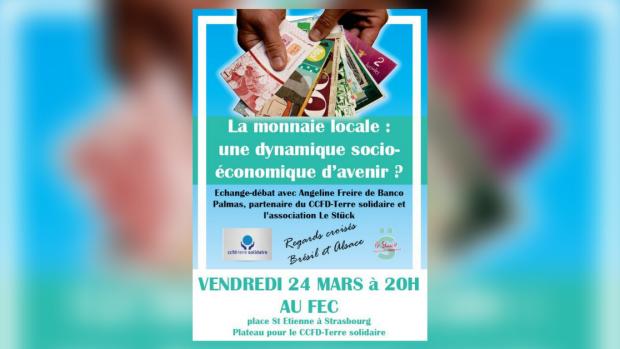 ccfd_monnais_locales_site