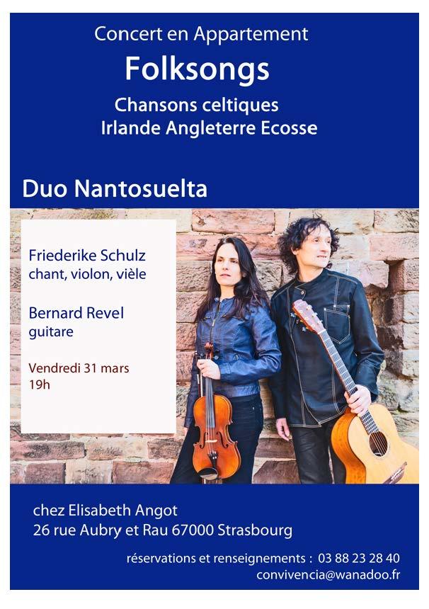 concert-ElisabethIII