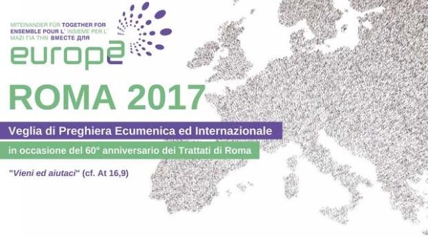 europa-Roma2017
