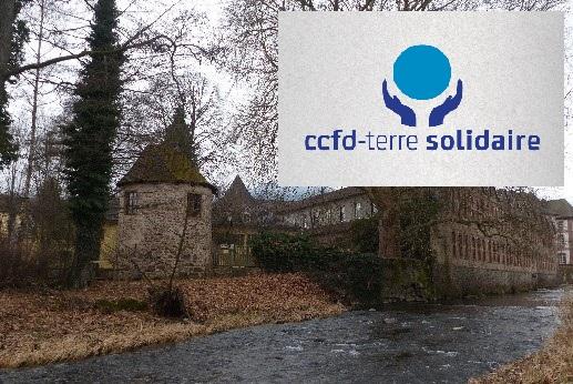 filature CCFD