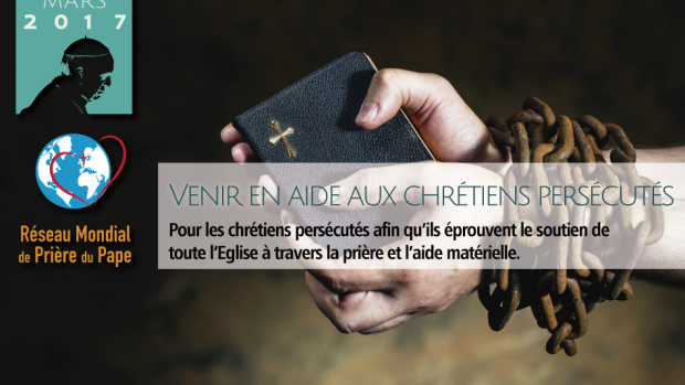 intentions_priere_pape_mars_2017_chretiens_persecutes