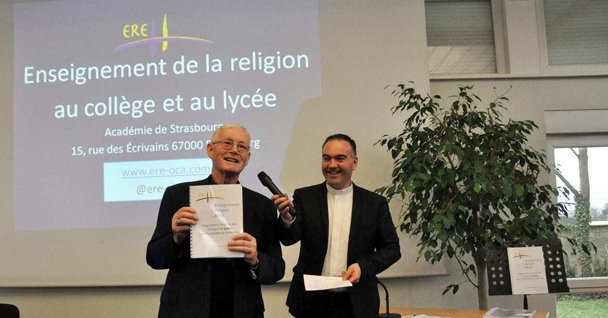 nouveau_programmes_Aurélie ARNOLD-SDEC