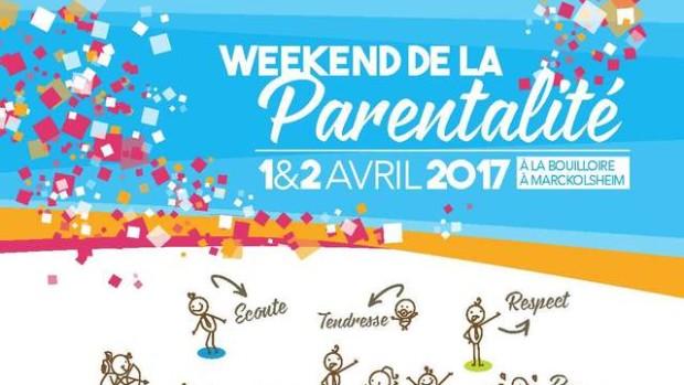 parentalite2017